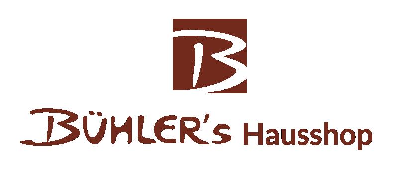 Bühlers Hausshop